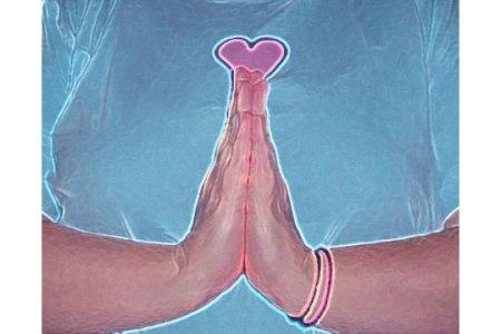 yoga5lovingkindness